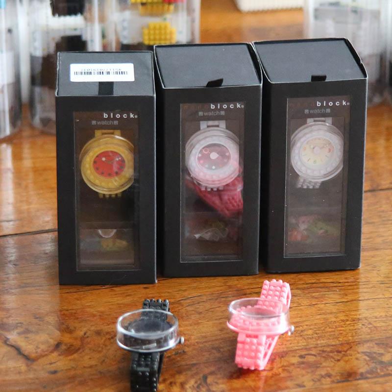 nanoblock etuis montre 02