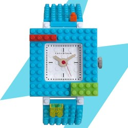 categories_0005_Nanoblock_montre_nano-SQ7