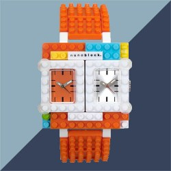 categories_0006_Nanoblock-montre-traveler