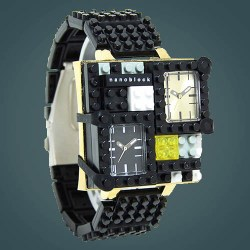 categories_0007_Nanoblock-montre-traveler_metal8